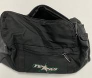Texas Stars Pro Stock Tape Bag Used #4