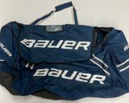 Team USA Equipment Pro Stock Hockey Bag Used B