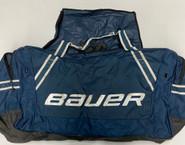Team USA Equipment Pro Stock Hockey Bag Used