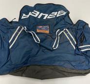 Team USA Equipment Pro Stock Hockey Bag H Used