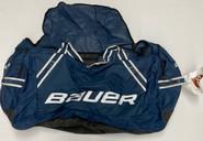 Team USA Equipment Pro Stock Hockey Bag Used (2)