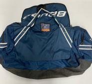 Team USA Equipment Pro Stock Hockey Bag E Used