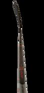 Bauer Vapor 1X Lite SE Pro RH Pro Stock Custom Hockey Stick 82 Flex PM9  Princeton