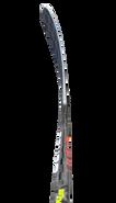 Bauer Vapor Flylite RH Pro Stock Hockey Stick Grip 87 Flex P92M IKA #29