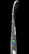 Bauer Nexus GEO Custom LH Grip Pro Stock Hockey Stick 77 Flex P28 ALD #15