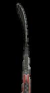 CCM Jetspeed FT2 RH Grip Pro Stock Hockey Stick Grip 80 Flex P28 ORE