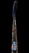Bauer Vapor Flylite LH Pro Stock Hockey Stick Grip 82 Flex P92 NCE NCAA