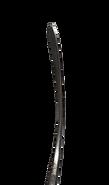 STX Stallion HPR2 RH Pro Stock Hockey Stick 90 Flex P91A KAMPFER NHL
