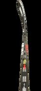 Bauer Vapor Flylite RH Senior Hockey Stick Grip 87 Flex P92 Retail NEW