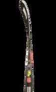 Bauer Vapor Flylite RH Senior Hockey Stick Grip 87 Flex P28 Retail NEW