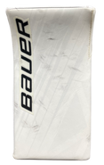 Bauer Supreme 1S Pro Goalie Blocker Pro Stock