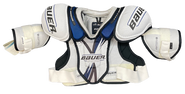 Bauer 8000 Shoulder Pads XL NEW
