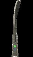 Bauer Nexus 2N Pro Custom LH Grip Pro Stock Hockey Stick 70 Flex P90T Benn Pro CKY Geo