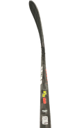 Bauer Vapor Flylite RH Pro Stock Hockey Stick Grip 87 Flex P28 IEN NCAA