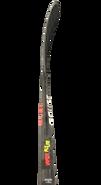 Bauer Vapor Flylite LH Pro Stock Hockey Stick Grip 87 Flex P92 ENS NCAA