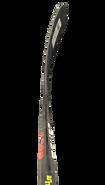Bauer Vapor Flylite LH Retail Sr Hockey Stick Grip 87 Flex P92 ENS