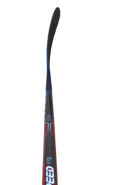 CCM Jetspeed FT2 LH Grip Pro Stock Hockey Stick Grip 95 Flex P92 NHL ING