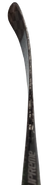 Bauer Supreme 2N XL RH Pro Stock Hockey Stick Grip 85 Flex Toe David Krejci Pro Stock Nexus ADV