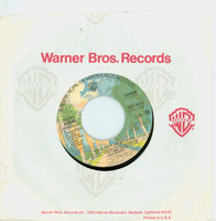 You Light Up My Life | Hasta Mañana - Debby Boone (Warner Bros. Records 1977) Near-Mint to Mint (8 out of 10) - Vintage 45 RPM Vinyl Record Near-Mint to Mint