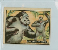 1950 Bring Em Back 26 Challenge To Battle Good to Very Good