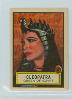 1952 Look N See 44 Cleopatra Very Good