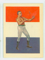 1956 Adventure 76 John L. Sullivan Near-Mint