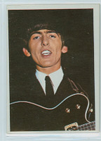 1964 Beatles Diary 47 George Harrison Excellent to Mint