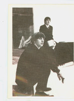 1964 Beatles Movie 25 The Beatles Excellent