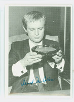 1965 Man From Uncle 49 David McCallum Near-Mint