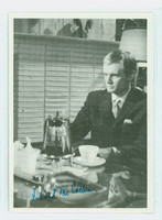 1965 Man From Uncle 53 Ilya Kuryakin Near-Mint Plus