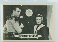 1965 Superman 3 Superman's Parents Near-Mint to Mint