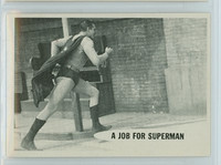 1965 Superman 6 A Job for Superman Near-Mint to Mint