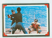 1966 Batman Riddler 37 Showdown on the Sea Excellent