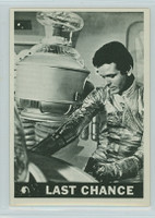 1966 Lost In Space 20 Last Chance Near-Mint