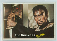 1976 Star Trek 81 The Uninvited Excellent to Mint
