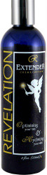 Revelation TAN EXTENDER with Ecocert approved DHA , natural ingredients and vitamins, 8oz