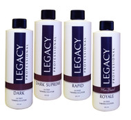Upgrade to Legacy  Sample Kit - BEST SELLER  solutions