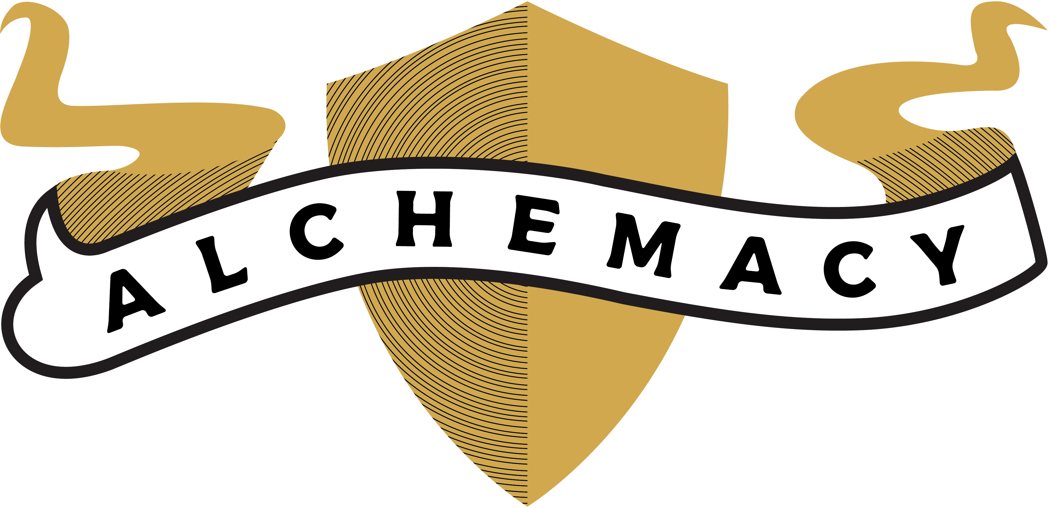 alchemacy-transparent-background.png