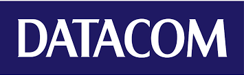 datacom-logo.png