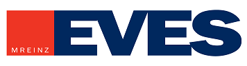 eve-s-logo.png