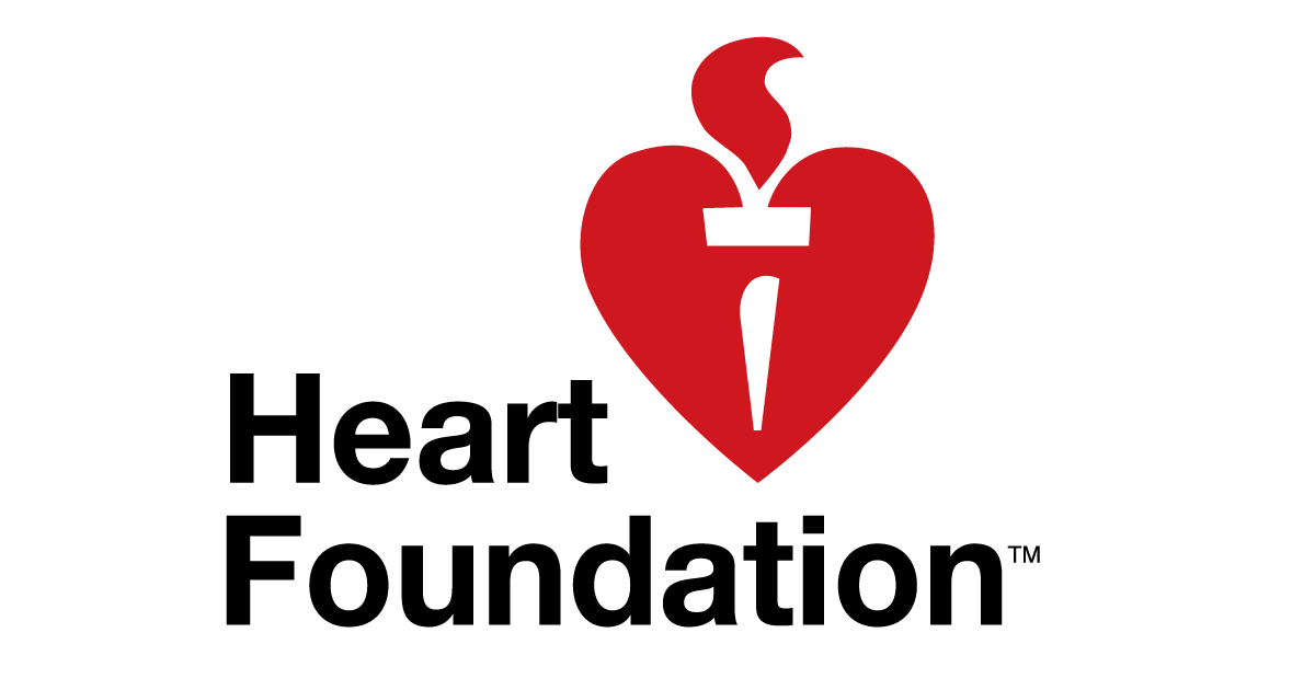 heart-foundation.png