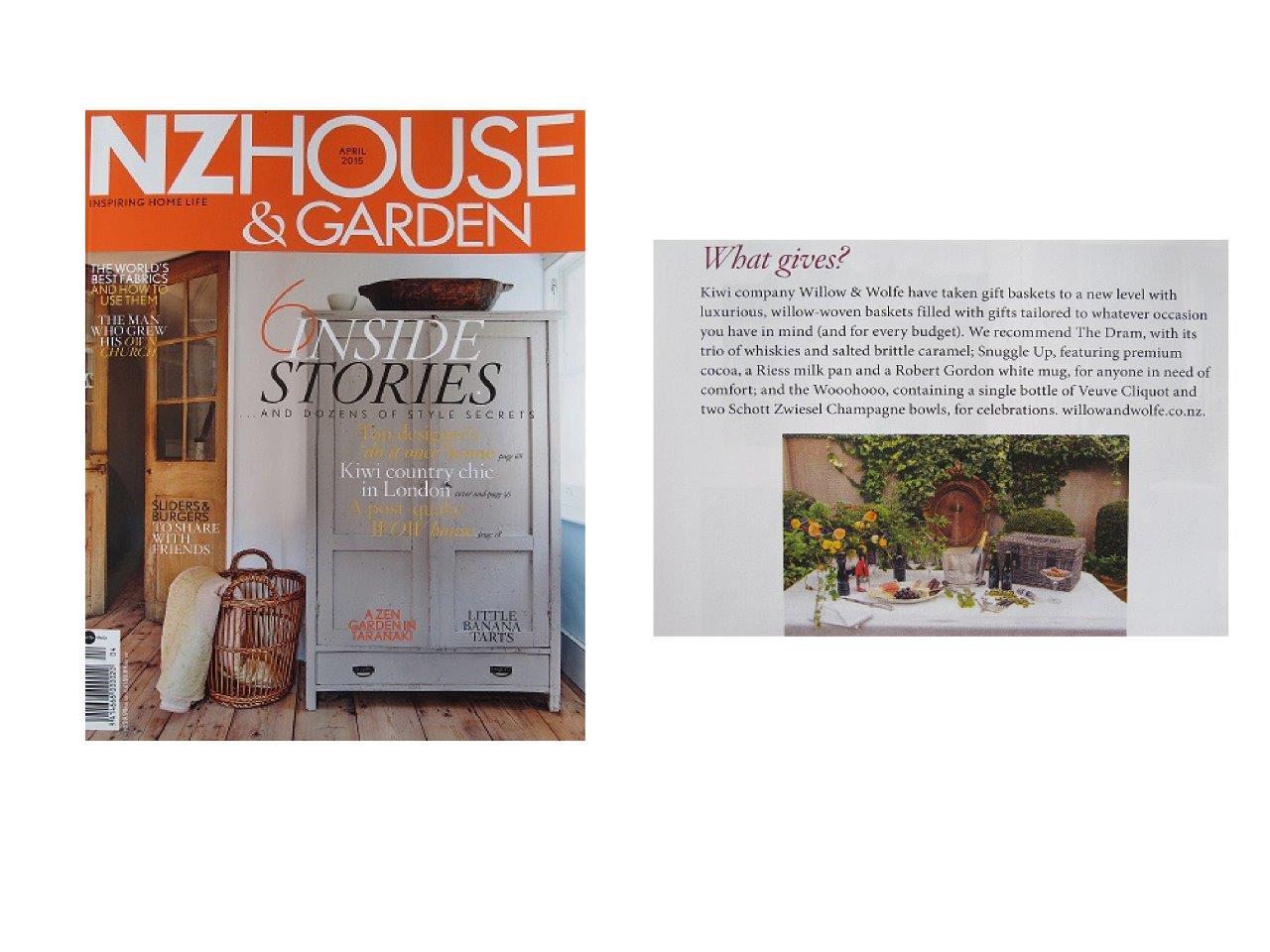 nz-house-garden-v2.jpg
