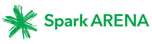 spark-arena.png