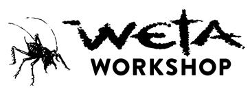 weta-logo.png