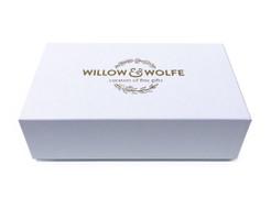 Gift Box NZ | Willow & Wolfe | A Little Bit Of Luxury Gift Hamper