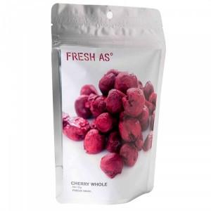 Fresh As Whole Cherries