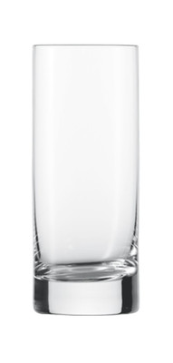 Schott Zwiesel Tritan Crystal Long Drink Glass