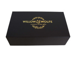 Get Well Gift Basket NZ | Willow and Wolfe | Rest and Relax Gift Hamper