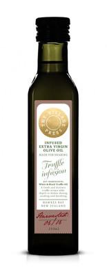 The Village Press Truffle Olive Oil