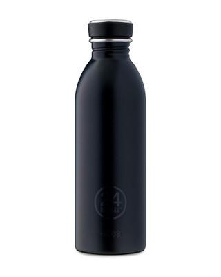 24Bottles - Urban - Tuxedo Black